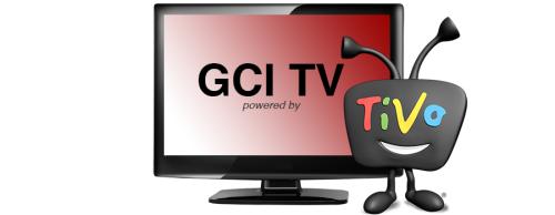 Gci cable deals