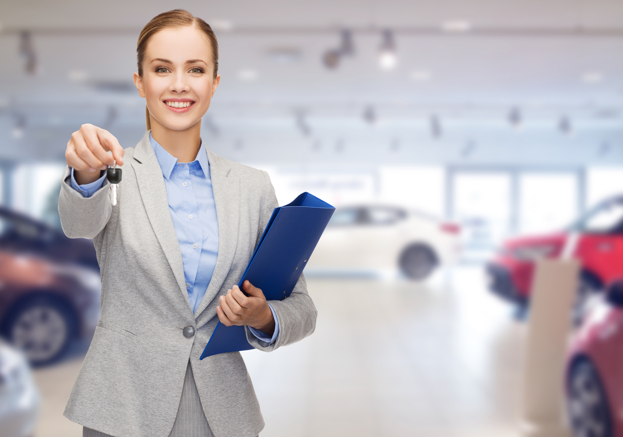 Questions To Ask Used Car Buying