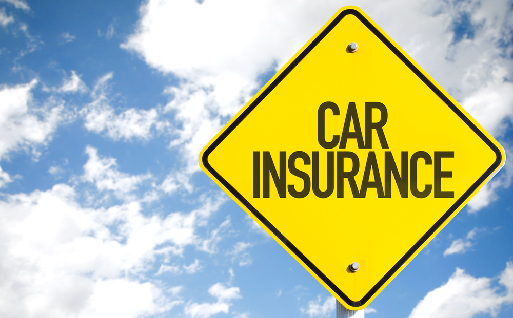 Direct Auto amp Life Insurance  Get A Free Quote Now!