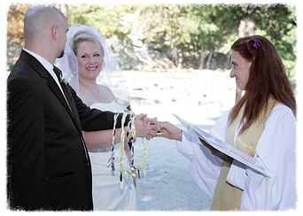 3 Tips For Finding The Perfect Wedding Officiant In Charlotte