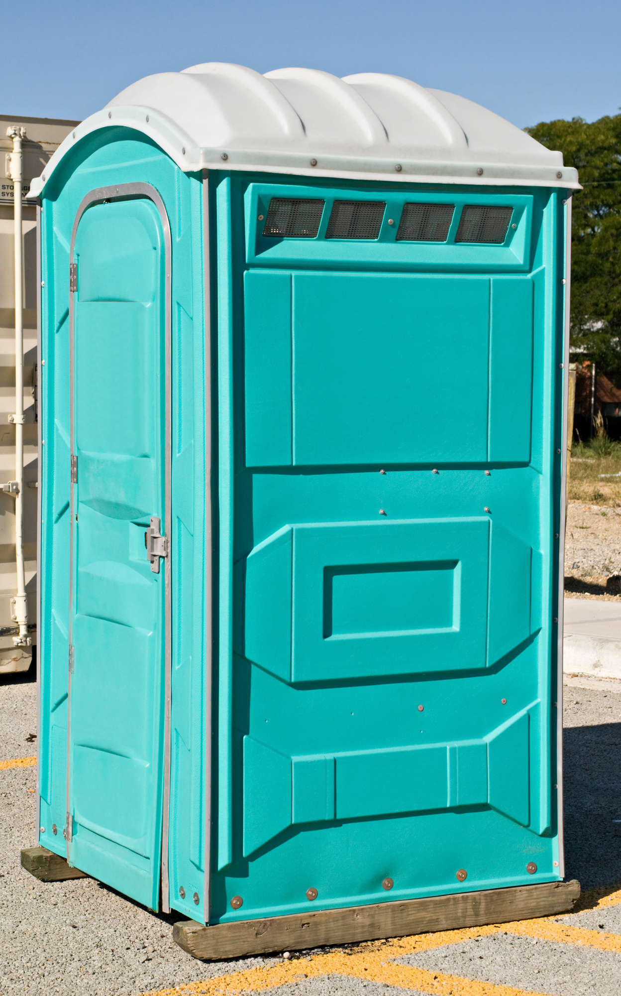 5 Practical Advantages Of Porta Potty Rentals For Construction Sites Jiffy Biffy Bruce Nearsay