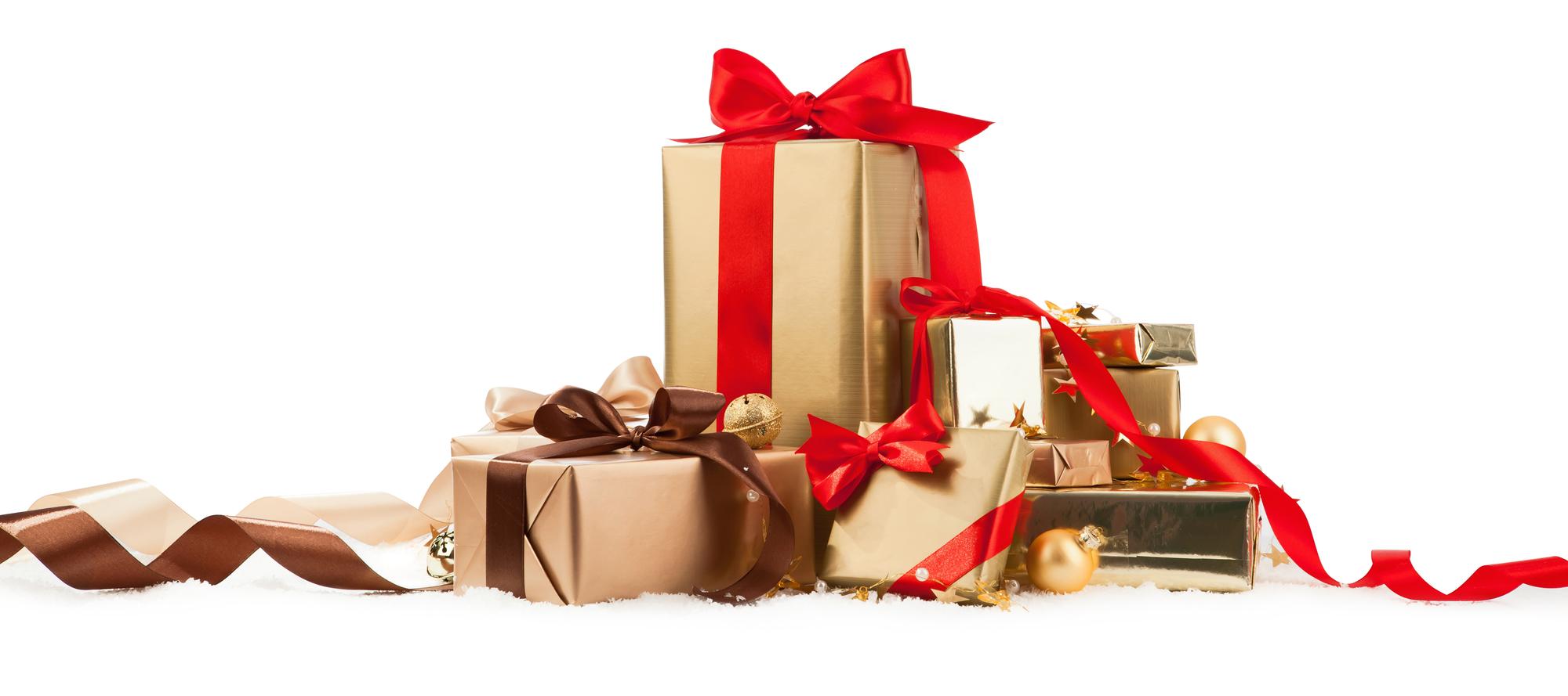 4 Reasons to Use a UPS Shipping Center This Holiday Season ...
