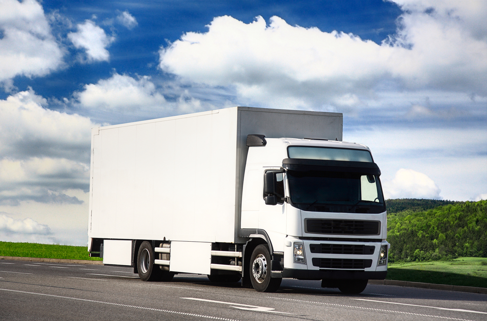 Starting a truck rental business can get you on the path to a secure financial future if you have the creativity and tenacity necessary to be a successful entrepreneur. This article contains a few secrets on the essential elements for business success.