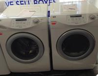 Save Money Shop Reconditioned Appliances At Covington S