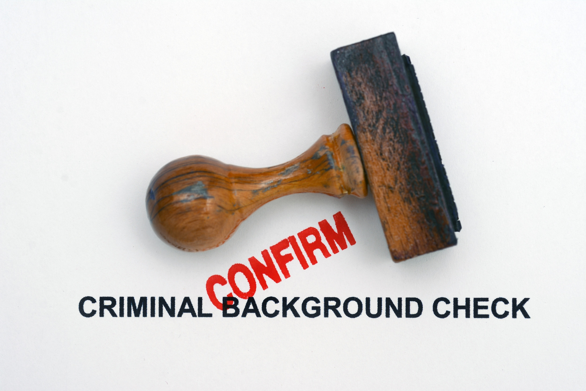 criminal law lawyer