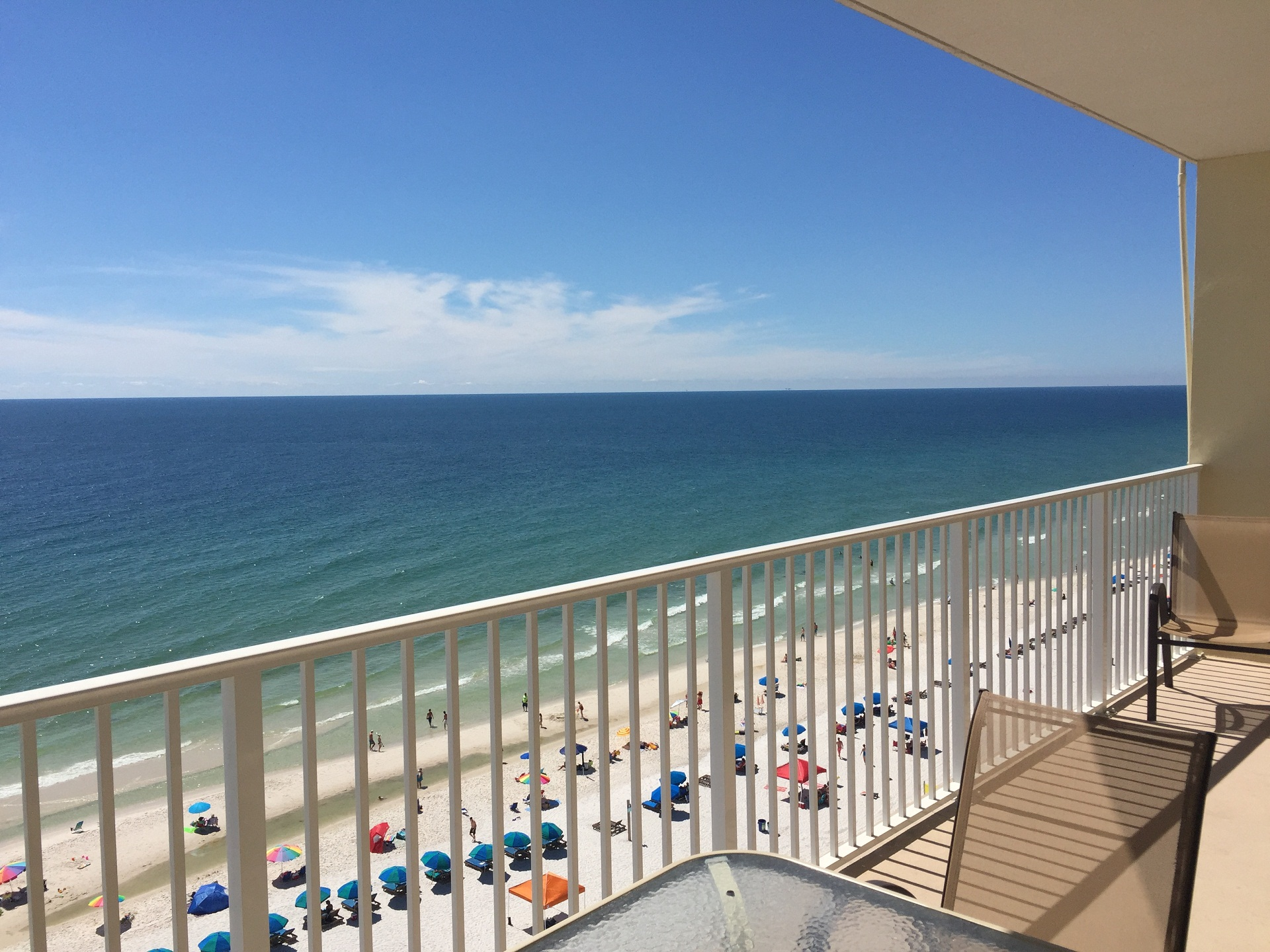 price drop alert for all crystal shores beach vacation rentals