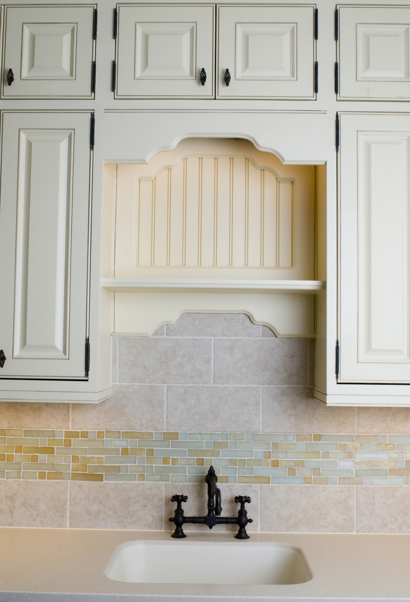 How Custom Cabinets Can Transform Your Kitchen Wholesale