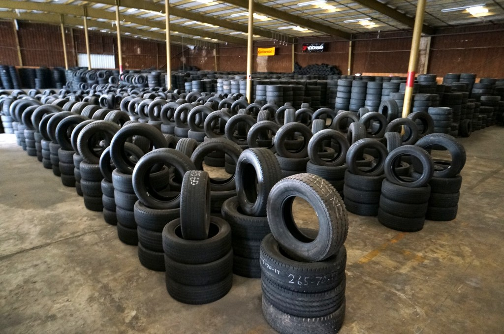Put Your Trust In Hoopers Tire Outlet For Quality Discount Tires
