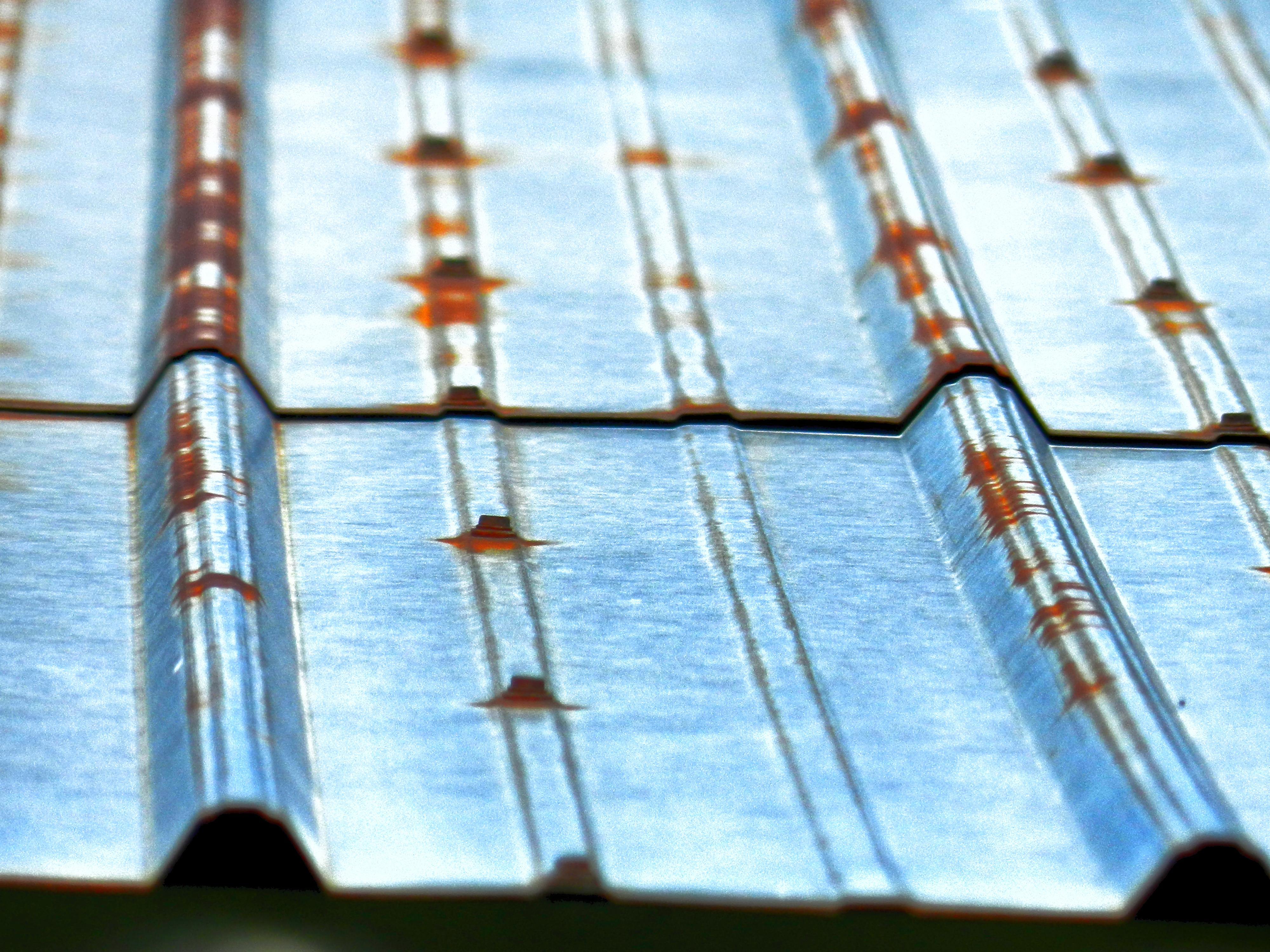 dixieland metals of alabama explains why metal roofing is so