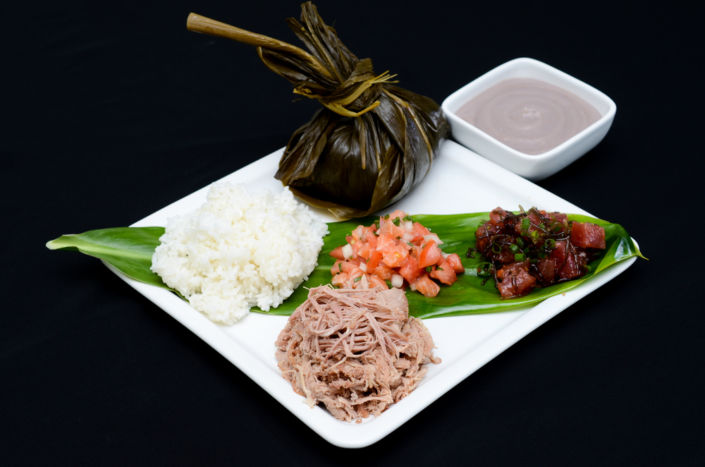 3 traditional hawaiian foods to wow your tastebuds da for Authentic hawaiian cuisine