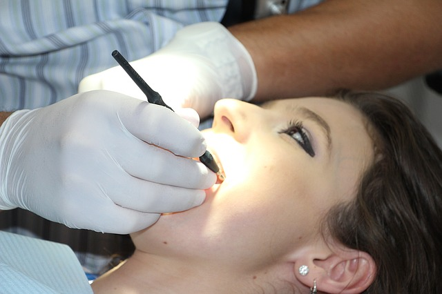 Honolulu-dental-implants