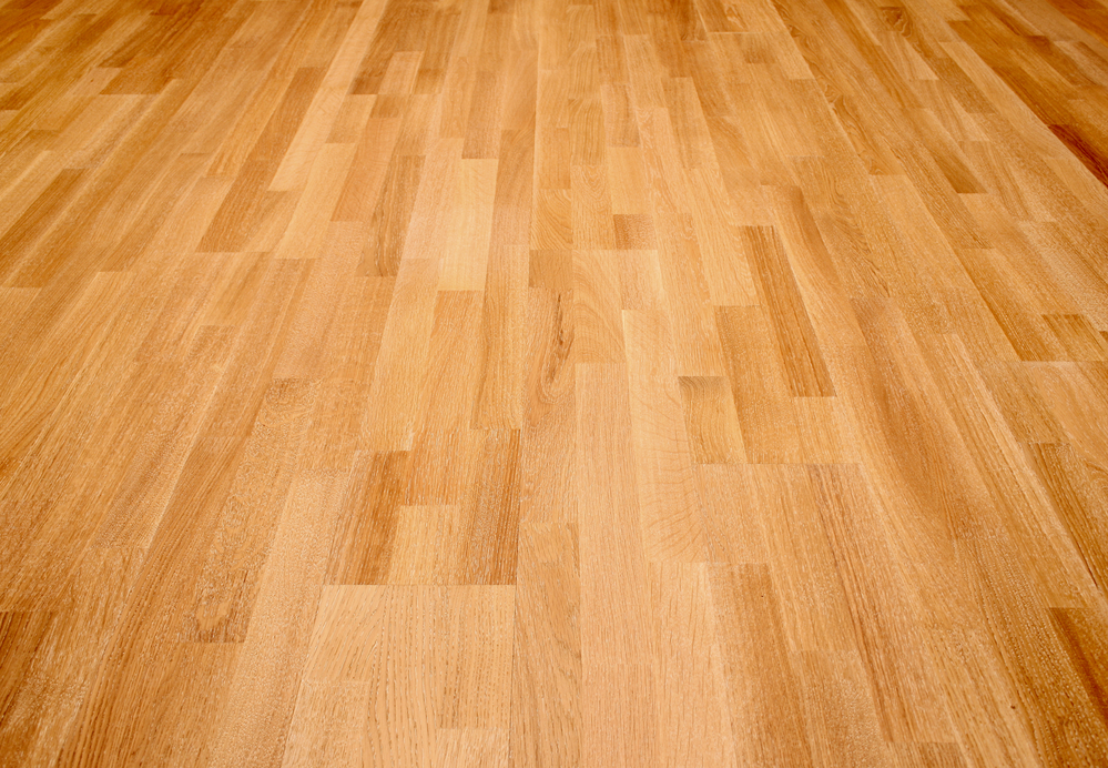 3 Tips Choosing The Best Trim For Your Hardwood Floors