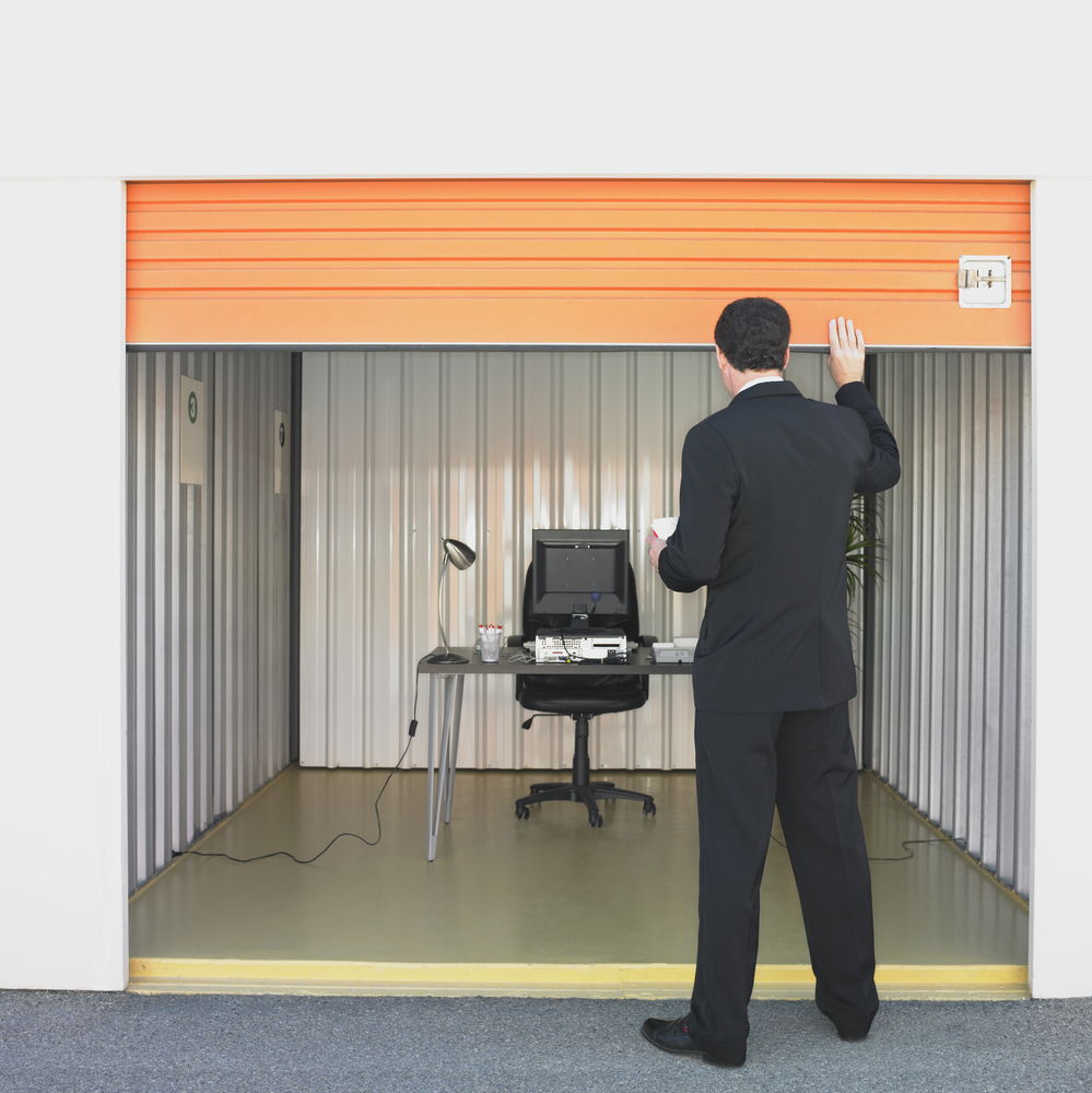 Items That Aren T In Use To Clear E Your Office Or Onsite Warehouse You Can Also Place Files More Than A Few Years Old Into Deep Storage Make
