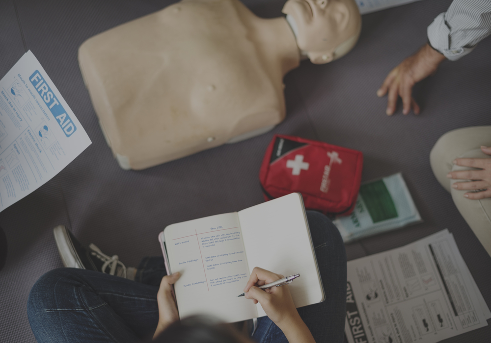 How Quickly Should You Administer Cpr Oahu Cpr Training Ewa