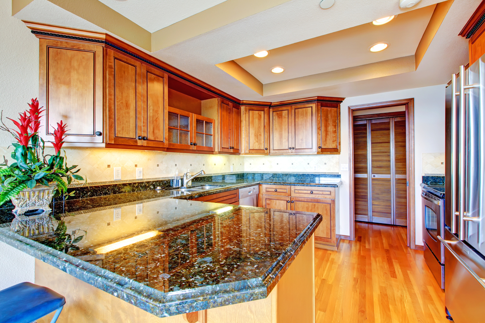 Which Countertops Should You Choose For A Kitchen Remodel Barry Home Remodeling Corp