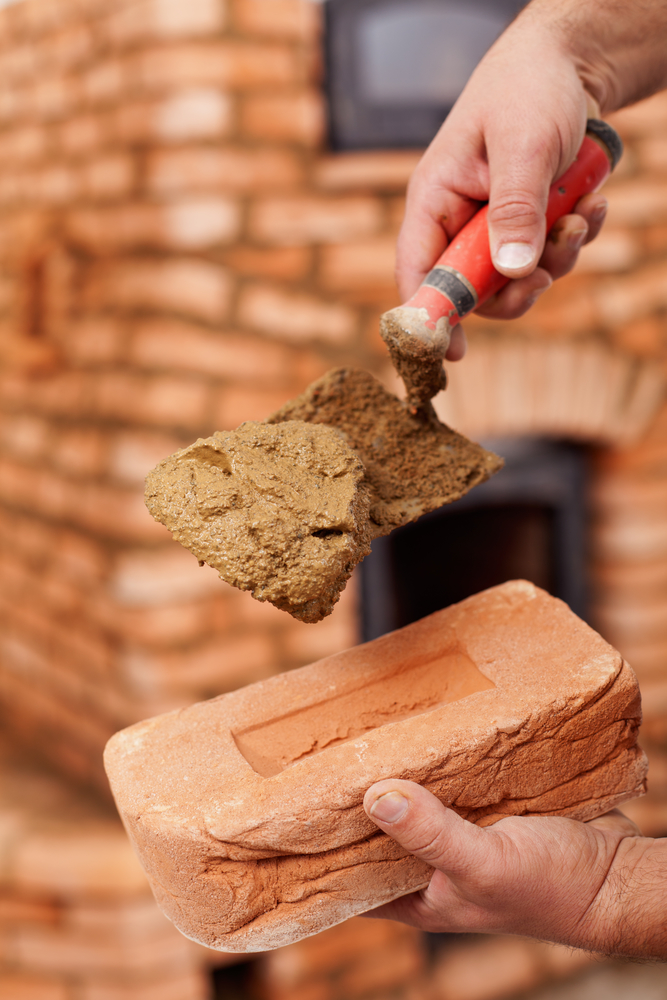 5 Masonry Terms Defined By Broad Brook S Brickwork Experts