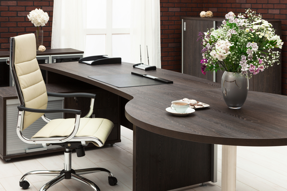 Office Furniture New York Washington DC New Jersey