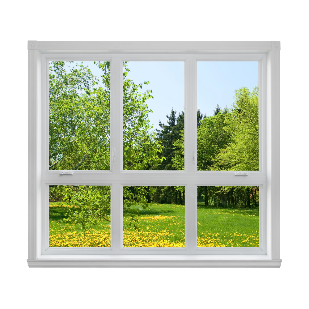 3 Fixes For Drafty Windows From Cincinnati 39 S Window Specialists Nuvue Products Inc