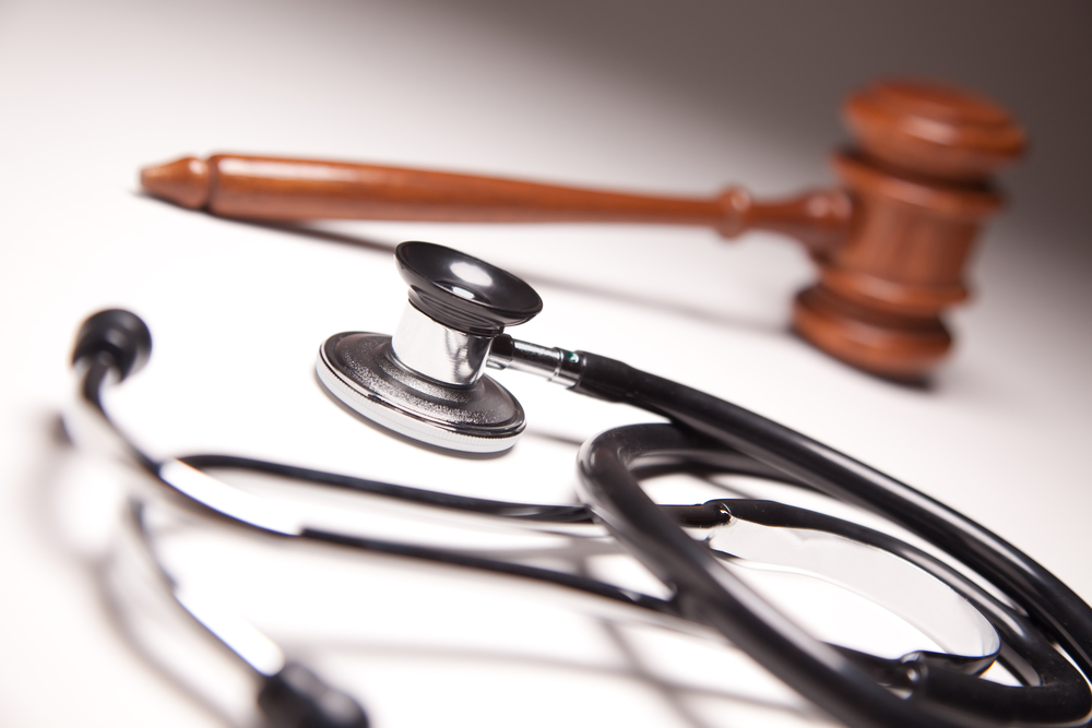 Canton-GA-personal-injury-lawyer