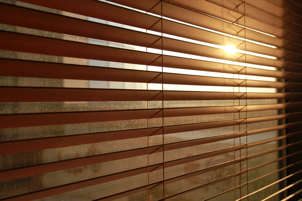 Top 3 Blinds And Window Shades To Consider For Your Bedroom Southern Trace Interiors Duluth