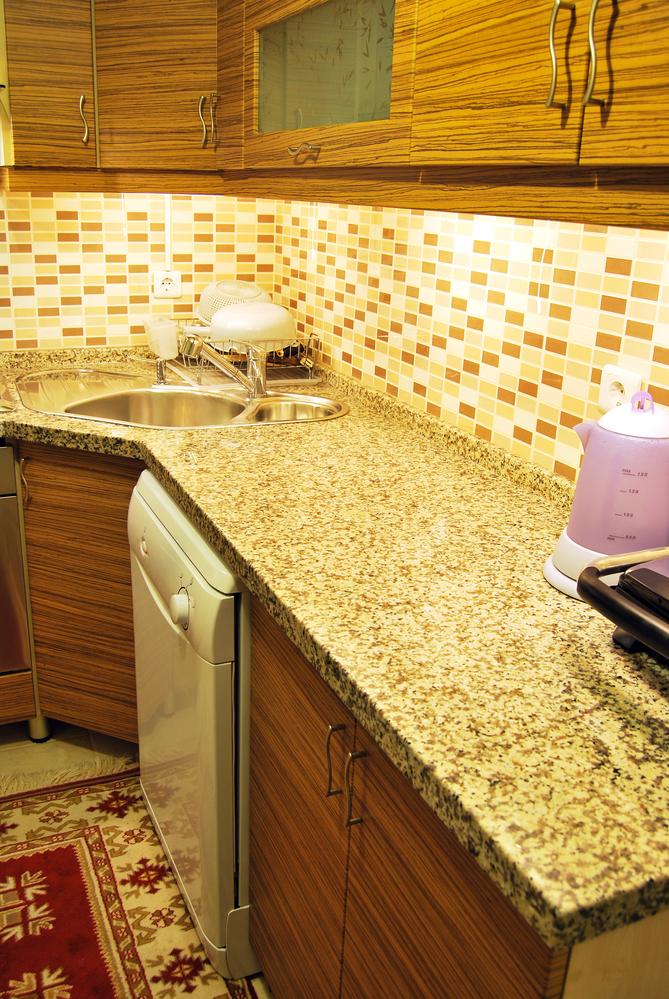 ... Granite Countertops
