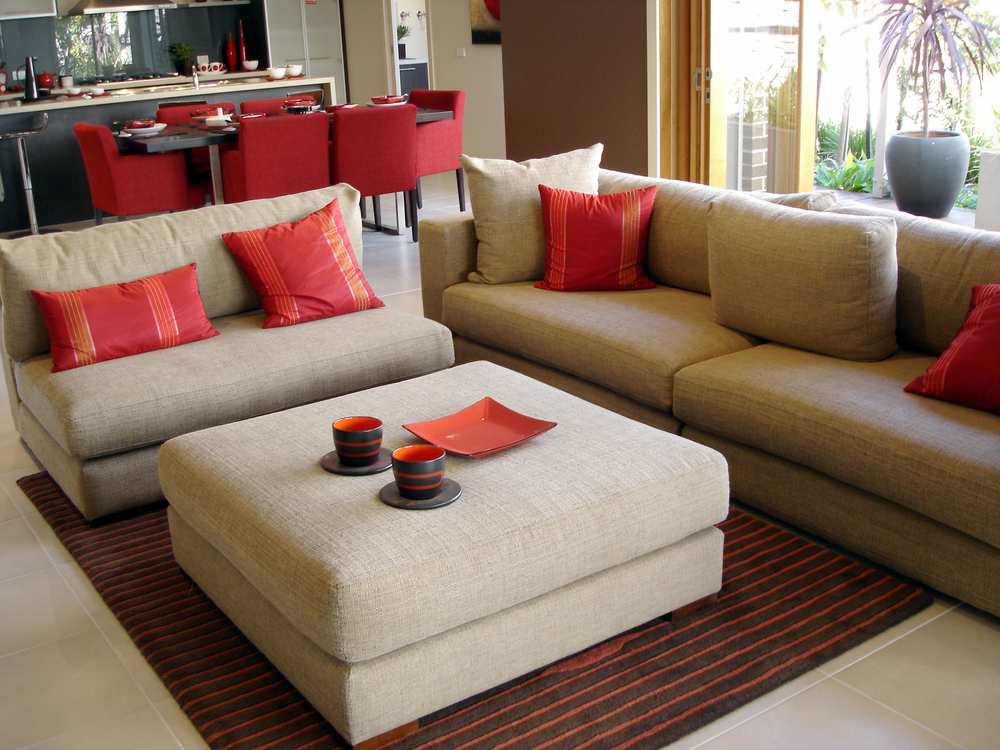 4 Tips On Decorating Your Home With Timeless Furniture All Brands Furniture Perth Amboy