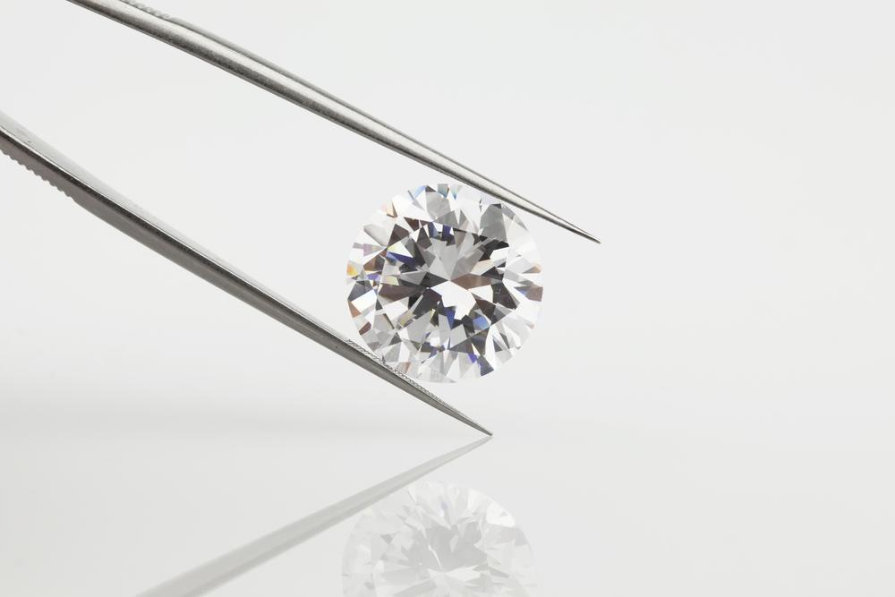 Learn About Diamonds   Brilliant Earth