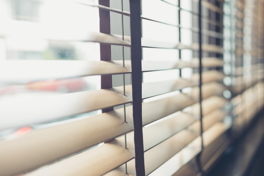 different window treatments sliding glass door window treatments different types of window treatments to consider kreative kama