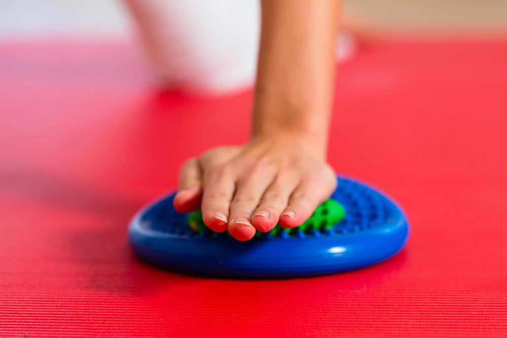 Sports Rehabilitation Benefits 3 Ways Balance Training Benefits Athletes Fyzical Therapy