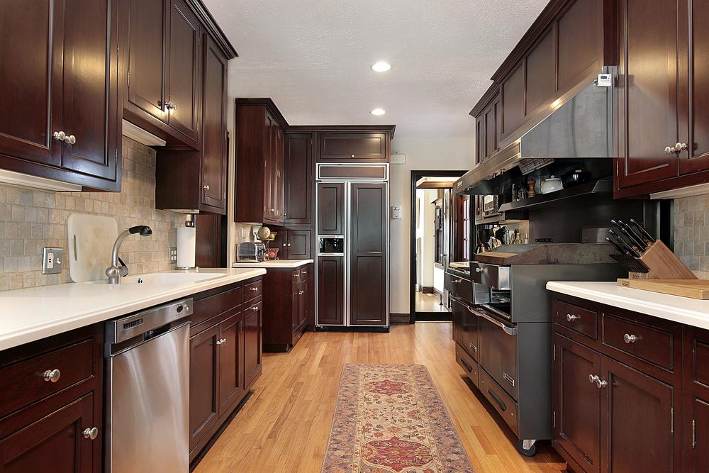 Surplus Kitchen Cabinets Paducah Ky
