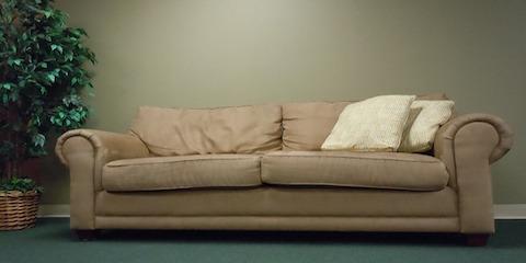 Superieur Furniture