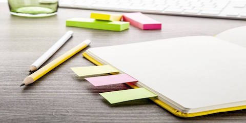 4 Office Supply Inventory Tips From Enterprise Office Supply and – Office Supplies Inventory