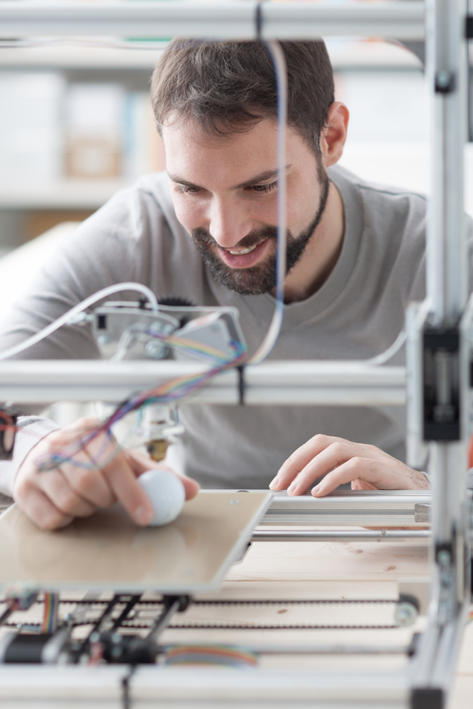 How To Find The Best Modeling Software For 3d Printing