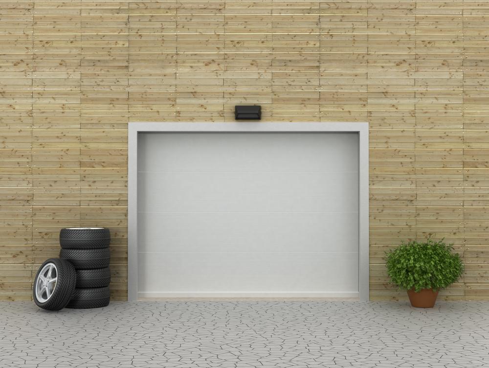 3 Reasons To Call Felluca Replace Your Garage Door Now Felluca