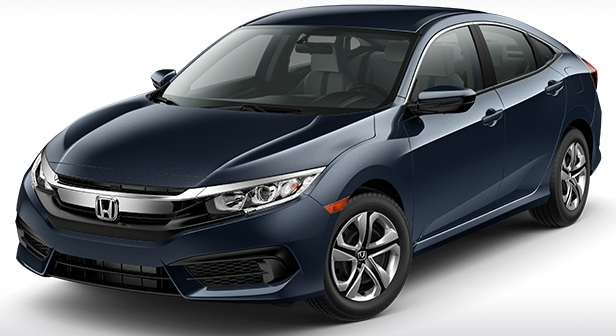 Jeff Wyler Honda >> Florence's Best Car Dealers Explain Test Driving 101 ...