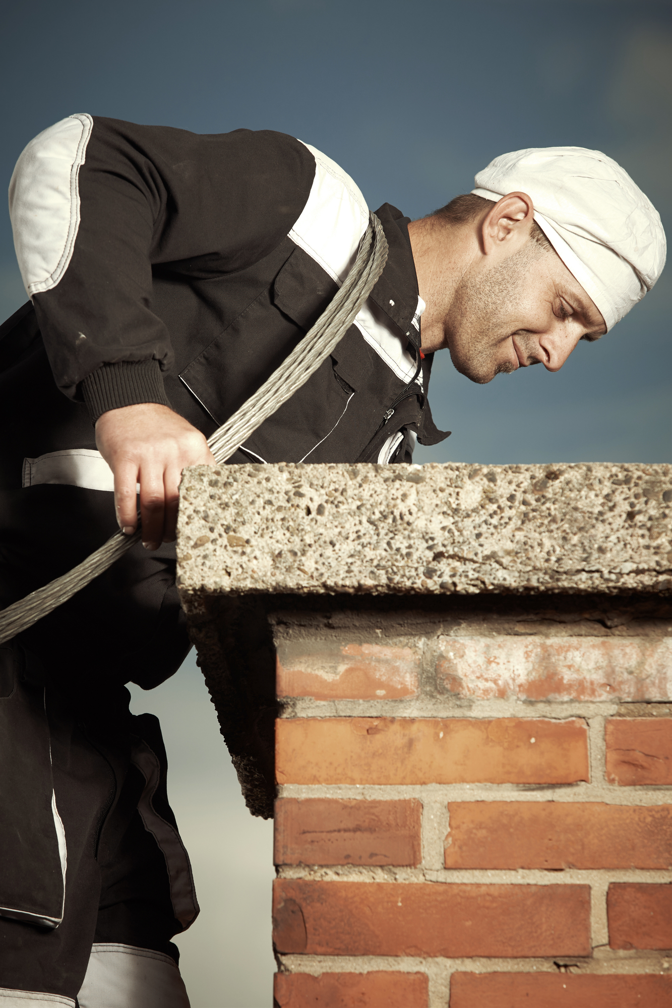 5 Signs You Need Chimney Repair Amp Why It S So Important