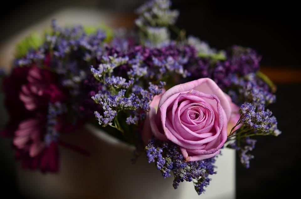 Flower-Arrangements-Hamden-CT