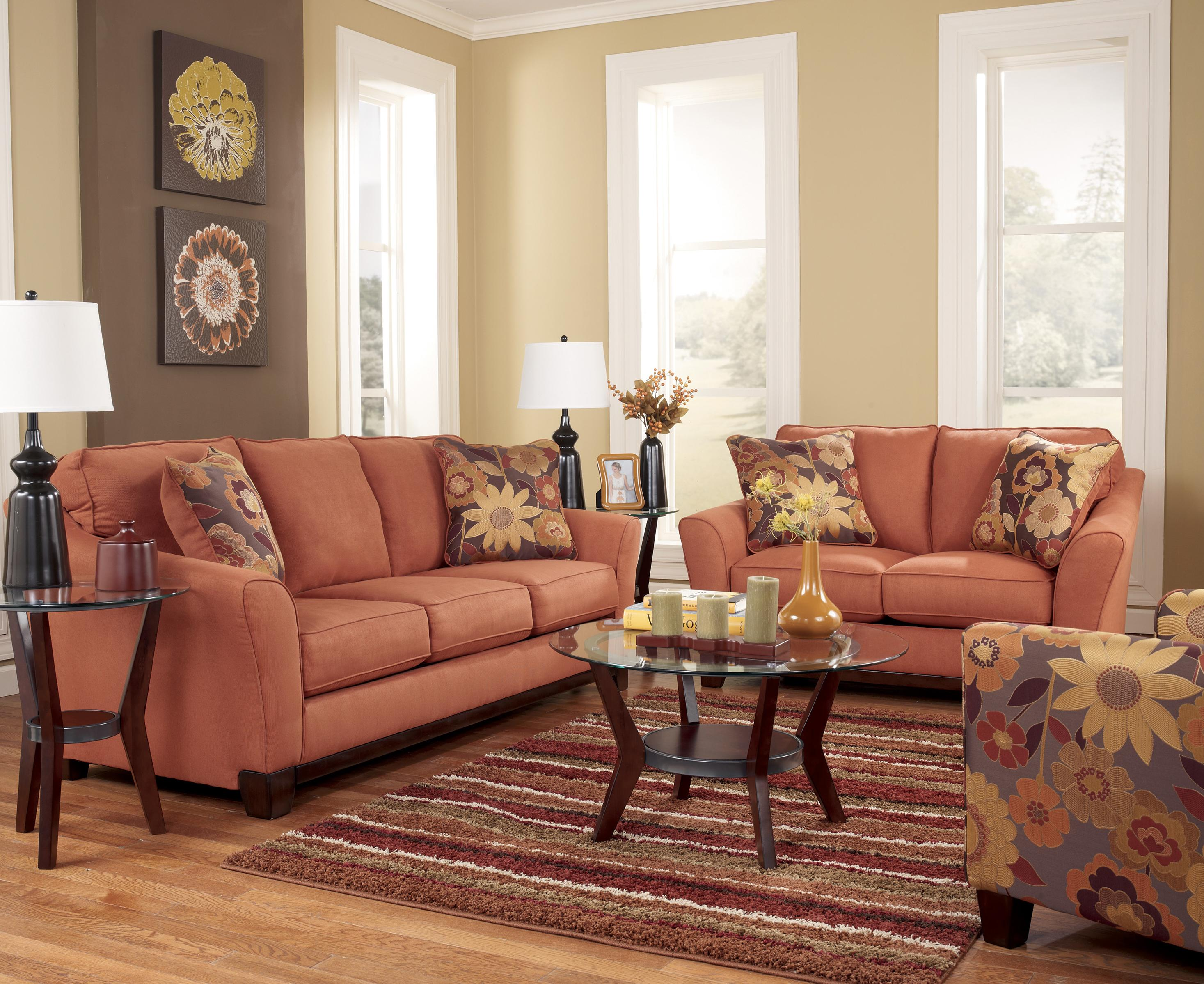 Sams Appliance Furniture Offers LeaseToOwn Living Rooms More