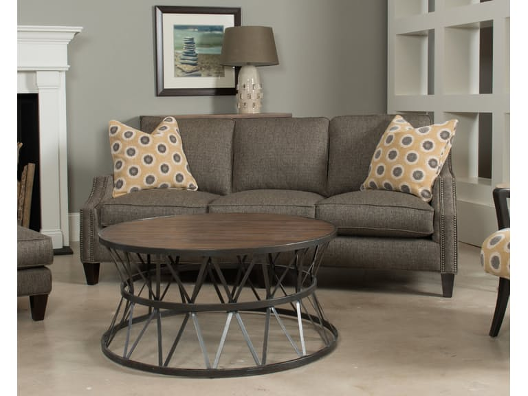 3 tips for choosing ideal living room furniture for Furniture anchorage