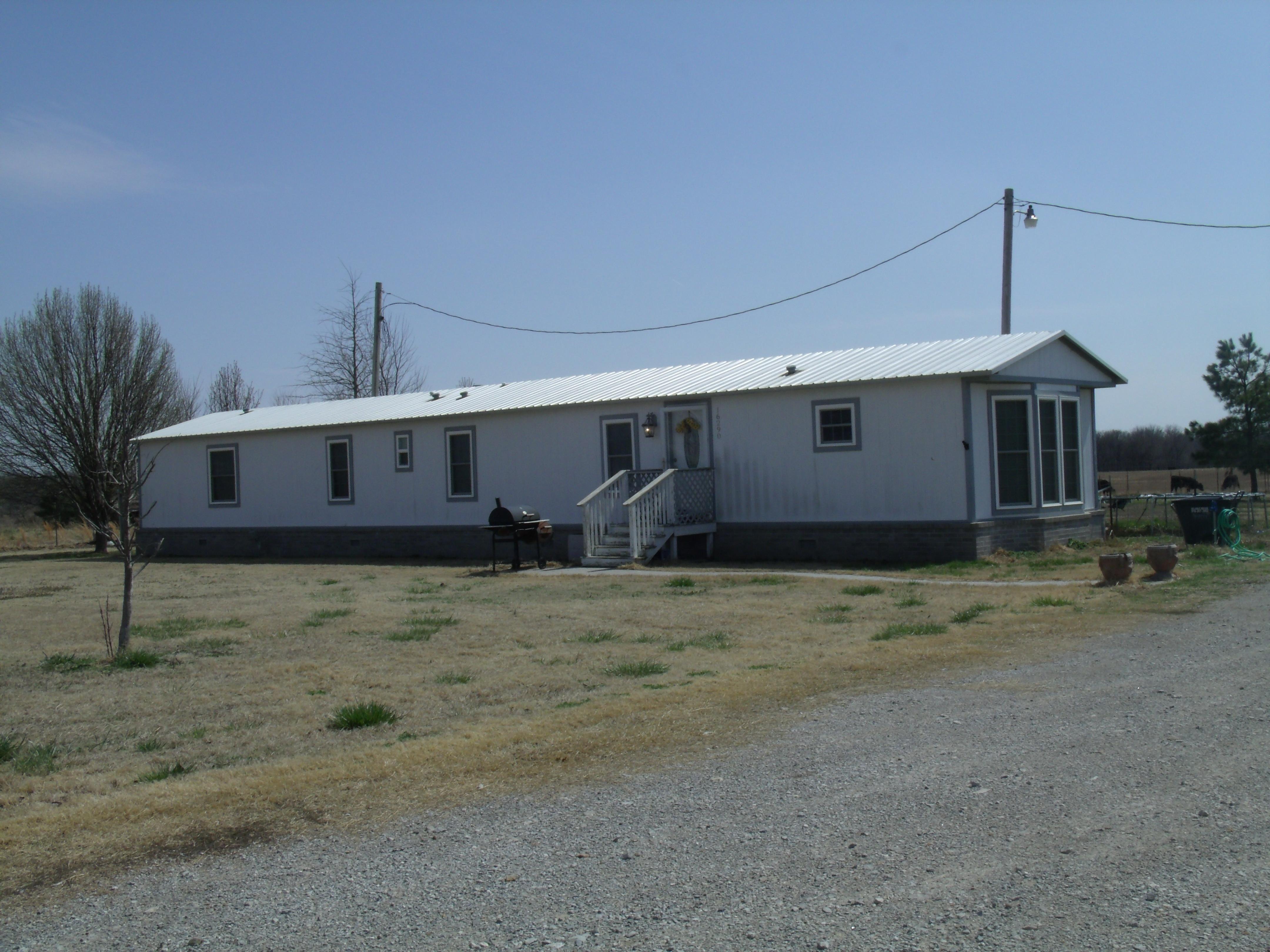 Upcoming Auctions - May 1st thru 22nd - BidLoud Realty LLC - Tulsa ...