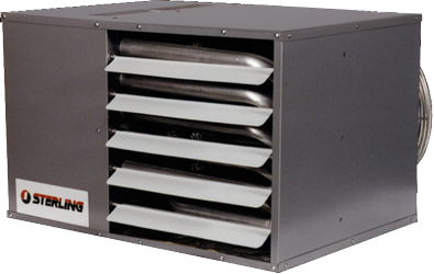 Sterling Electronic Cabinet Unit Heaters Cabinets Matttroy