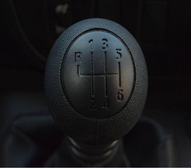 transmission service