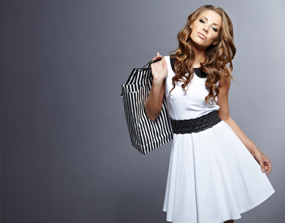 0a61de1701 7 Must-Have Spring Fashion Pieces - Glamology Boutique -