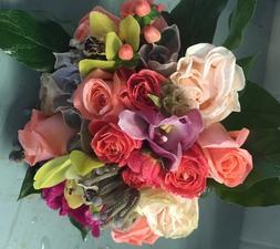 flowers-delivered-hamden-ct