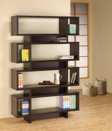 Household furniture solutions for small spaces from muenchens furniture muenchens furniture - Small space solutions furniture style ...