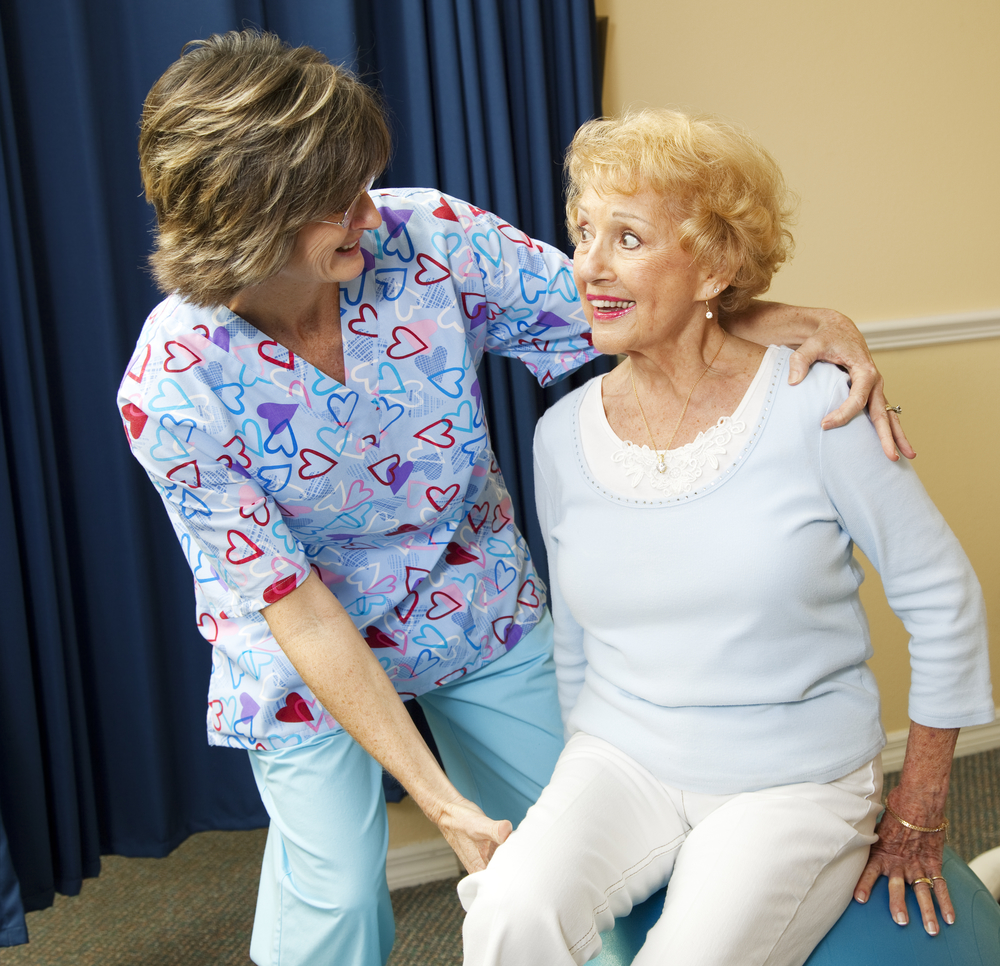 ways to maximize physical therapy benefits total care physical physical therapy 3 ask questions