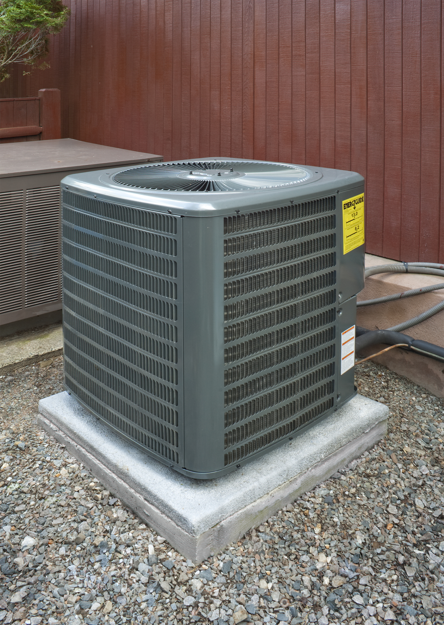 Inline Air Conditioner : Reasons to upgrade your air conditioner today dalton
