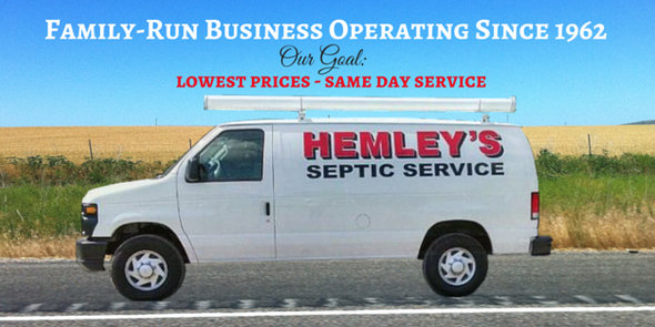hemleys-septic-tank