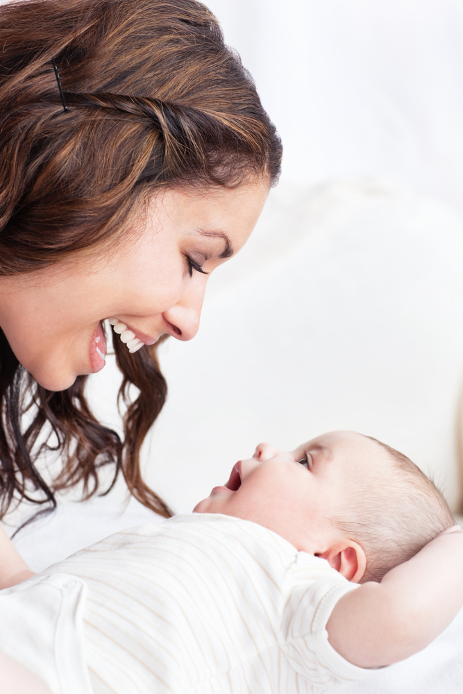 how to choose a daycare provider for infant
