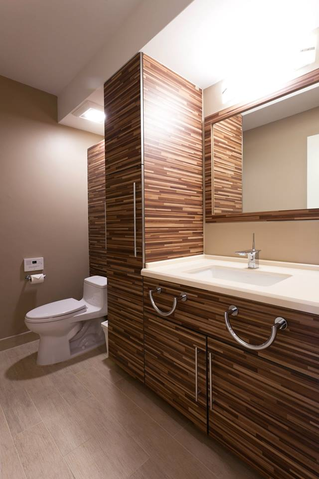 Bathroom Remodeling Honolulu planning a home remodeling project? transform your space with